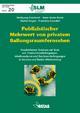 Publizistischer Mehrwert von privatem Ballungsraumfernsehen - Wolfgang Donsbach; Anne M Brade; Martin Degen; Franziska Gersdorf