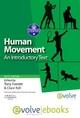 Human Movement