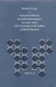 Aristotle's Ethics in the Italian Renaissance (ca. 1300-1650) - David A. Lines