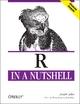 R in a Nutshell - Joseph Adler