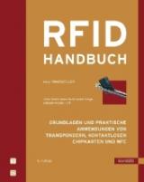 Rfid handbuch finkenzeller pdf readeryalasopa adobe reader
