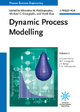 Process Systems Engineering - Julio R. Banga; Michael Georgiadis; Efstratios N. Pistikopoulos