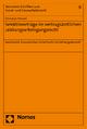 Selektivverträge im vertragsärztlichen Leistungserbringungsrecht - Christian Hensel