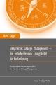 Integriertes Change Management - Doris Kappe