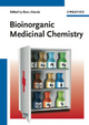 Bioinorganic Medicinal Chemistry - Enzo Alessio