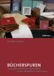 Bücherspuren - Christiane Hoffrath