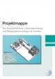 Projektmappe - Der Druckluftantrieb