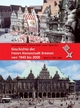 Geschichte der freien Hansestadt Bremen von 1945 bis 2005 - Daniel Tilgner; Karl M Barfuss; Hartmut Müller