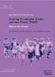 Training für adipöse Kinder und ihre Eltern (TAKE) – Manual für Kinder - Binia Roth; Simone Munsch
