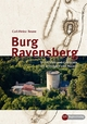 Burg Ravensberg - Carl H Beune