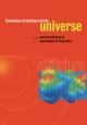 Formation of Structure in the Universe - Avishai Dekel; Jeremiah P. Ostriker