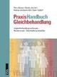 PraxisHandbuch Entgeltgleichheit - Petra Ganser; Kerstin Jerchel; Andrea Jochmann-Döll; Karin Tondorf