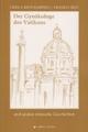 Der Gynäkologe des Vatikans - Gisela Rest-Hartjes; Franco Rest