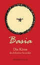 Basia - Johannes Secundus; Simon Bunke