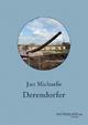 Derendorfer - Jan Michaelis