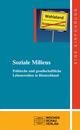 Soziale Milieus - Gotthard Breit; Peter Massing