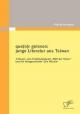 que(e)r gelesen: junge Literatur aus Taiwan - Phillip Grimberg