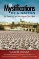 The Mystifications of a Nation - Vladimir Macura; Hana Pichova; Craig Cravens