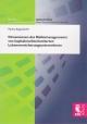 Dimensionen des Risikomanagements von kapitalmarktorientierten Lebensversicherungsunternehmen - Markus Bogendörfer