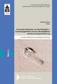 Die soziale Dimension von Nachhaltigkeit - Andreas Fischer