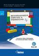 Medienpädagogische Kompetenz in Kinderschuhen - Beate Schneider; Helmut Scherer; Nicole Gonser; Annekaryn Tiele