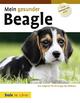 Mein gesunder Beagle - Paul Jordan