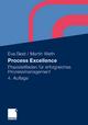 Process Excellence - Eva Best; Martin Weth