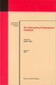 The International Ombudsman Yearbook, Volume 6 (2002) - International Ombudsman Institute; Linda C. Reif