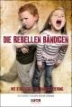 Die Rebellen bändigen - Kevin Leman