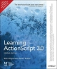 Learning ActionScript 3.0 - Richard Shupe; Zevan Rosser