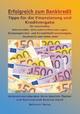 Erfolgreich zum Bankkredit - Hans J Fischer; Andreas Hardt