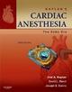 Kaplan''s Cardiac Anesthesia: The Echo Era