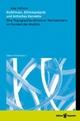 Richtlinien, Ethikstandards und kritisches Korrektiv - Julia Inthorn
