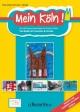 Mein Köln! - Andrea Herrmann-Strenge