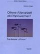 Offene Altenarbeit als Empowerment - Hinrich Olsen