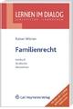 Familienrecht - Rainer Wörlen