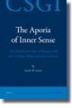 The Aporia of Inner Sense - Garth W. Green