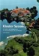 Kloster Seeon - Lothar Altmann