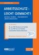 Arbeitsschutz - leicht gemacht! - Heft 19 - Jens-Christian Voss
