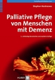 Palliative Pflege vo..