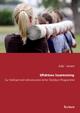Effektives Teamtraining - Julia Hansen