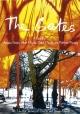 Christo & Jeanne Claude: The Gates