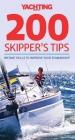 200 Skipper's Tips - Tom Cunliffe