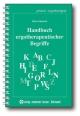Handbuch ergotherapeutischer Begriffe