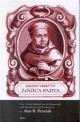 Paulus Venetus Logica Parva - Alan R. Perreiah