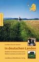 In deutschen Landen - Eva M Schultz-Gerstein