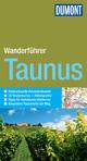 DuMont Wanderführer Taunus - Stefan Etzel