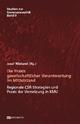 Die Praxis gesellschaftlicher Verantwortung im Mittelstand - Josef Wieland