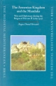 The Armenian Kingdom and the Mamluks - Angus Donal Stewart