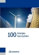 100 Energiekennzahlen - Frank Neumann
